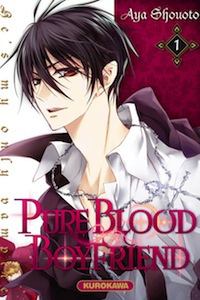pure-blood-boyfriend
